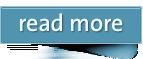 read-more-button-01